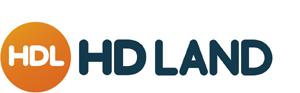 HD LAND